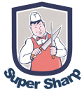 Sharpening Services in El Dorado County, CA